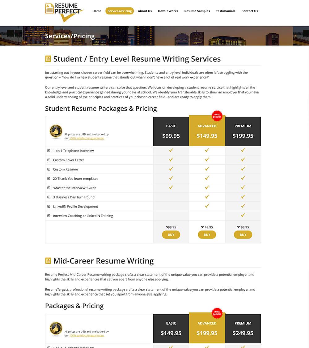 vcu letter of recommendation image collections letter samples format