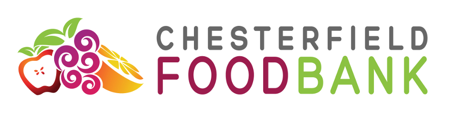Image result for chesterfield food bank